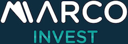 MarcoInvest
