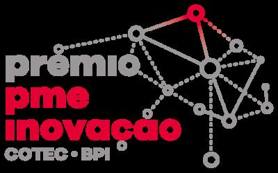 17ª edição do Prémio PME Inovação COTEC-BPI
